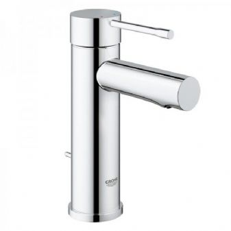 Grohe Essence Mitigeur monocommande lavabo taille S (32898001)
